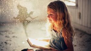стихи про Алису из страны чудес